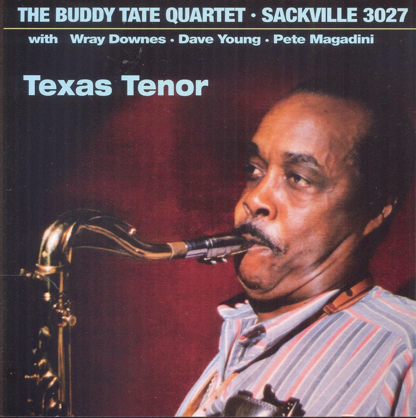the tenor sax of herschel evans It was the tenor sax that took over as the dominant reed solo voice in jazz with the rise of great swinging innovators herschel evans, bob haggart, eddie.