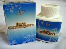 PURE COLLAGEN