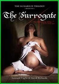 Surrogates (2009)   3gp/Mp4/DVDRip Latino HD Mega