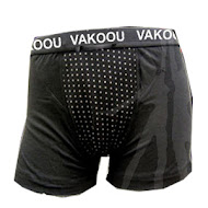 VAKOOU