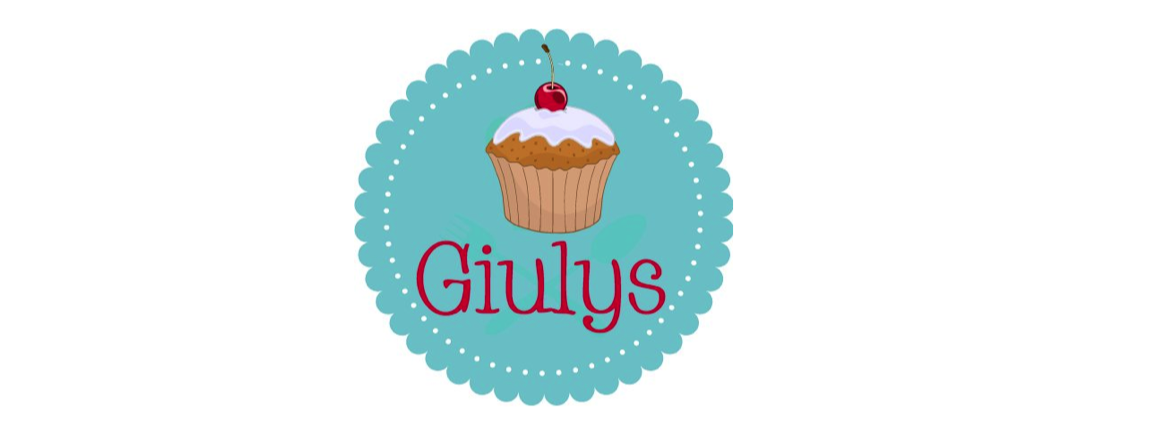 Giuly's Kitchen