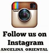 Síguenos en Instagram!