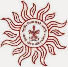 MPSC Recruitment 2015