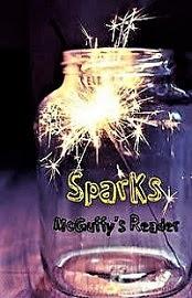 I Give Sparks