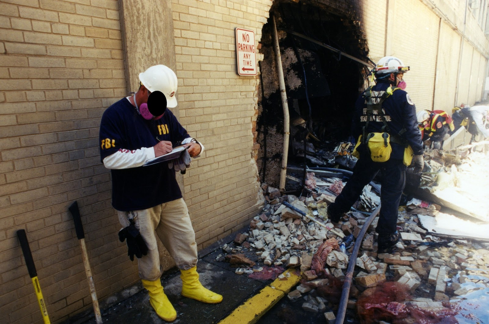 911 Photos Jumpers After  11 Photos  WARNING GRAPHIC
