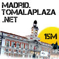 15M MADRID