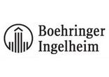 Lowongan Kerja Juni 2013 PT Boehringer Ingelheim Indonesia (Drafter Packaging -Bogor) Juni 2013