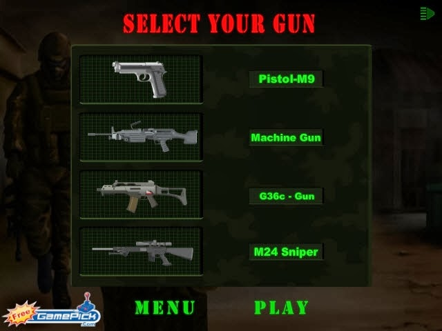 game-ww4-shooter-world-war-1