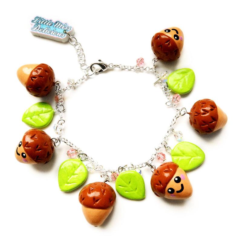 http://www.littlemissdelicious.com/ourshop/prod_3455031-Adorable-Acorn-Charm-Bracelet.html