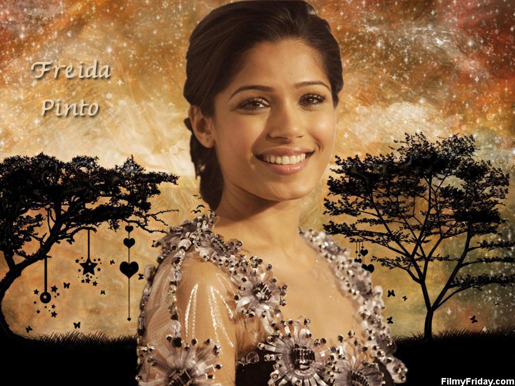 http://3.bp.blogspot.com/-TPBu7KHsSds/TeNNF7YaP_I/AAAAAAAADCQ/EbE8aWUegrM/s1600/Freida-%252Bhot.jpg