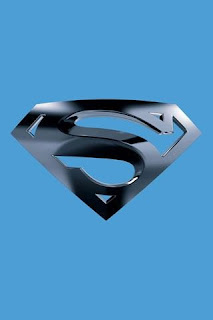 superman iPhone 4 Wallpapers