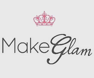 MAKE GLAM