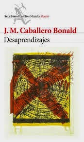 http://encuentrosconlasletras.blogspot.com.es/2015/05/caballero-bonald-desaprendizajes.html