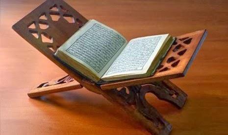 Sejarah dan Perkembangan Ilmu Tafsir Al-Quran