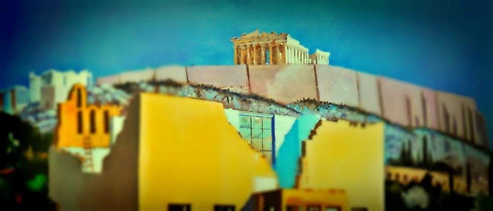 Греция пелопоннес квартиры