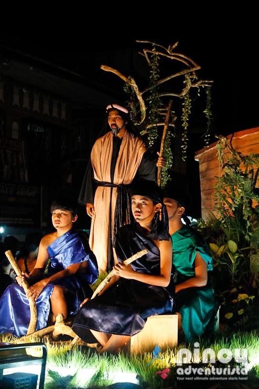 Maytinis Festival 2014 in Kawit Cavite