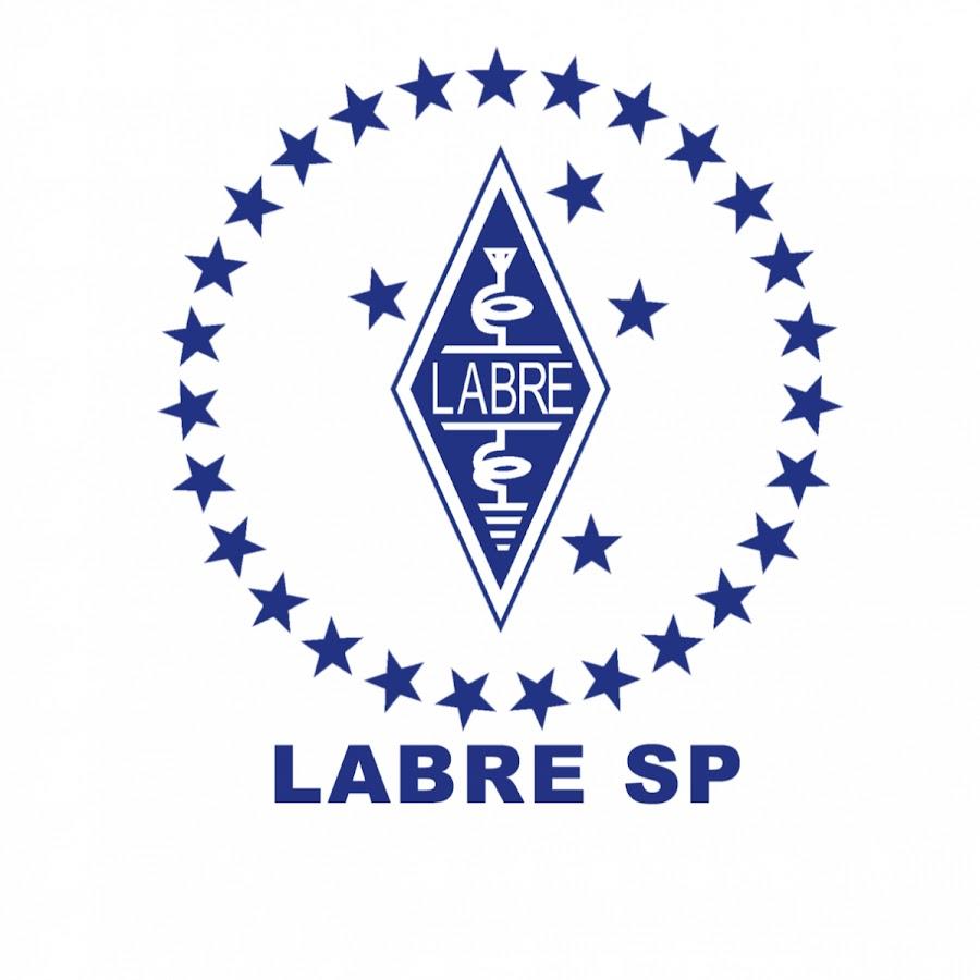 LABRE SÃO PAULO