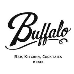 Buffalo, Cardiff