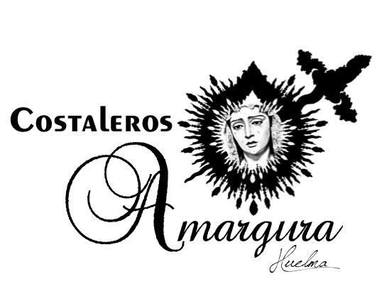LOGO COSTALEROS AMARGURA HUELMA