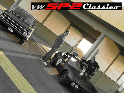 Um Volkswagen SP2 nas pistas_01