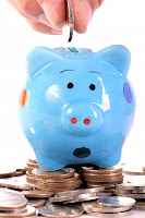 How to make your savings Piggy Bank Happy on Year End Tax Deductions