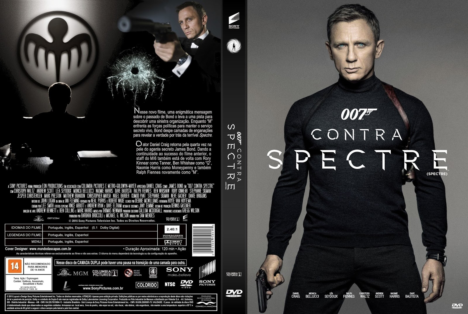 Download 007 Contra Spectre DVD-R 007 2BContra 2BSpectre 2BDVD R 2BXANDAODOWNLOAD