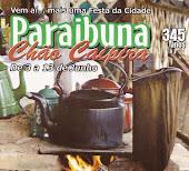 Festa Da Cidade De Paraibuna