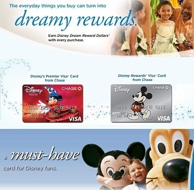 www.chase.com/disney: Manage Chase Disney Cards online