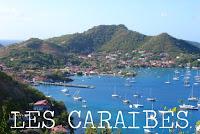 http://voyages-et-cie.blogspot.fr/search/label/Les%20Cara%C3%AFbes