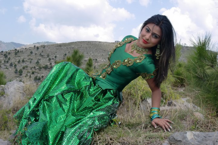 pashto porn sexy dance photography