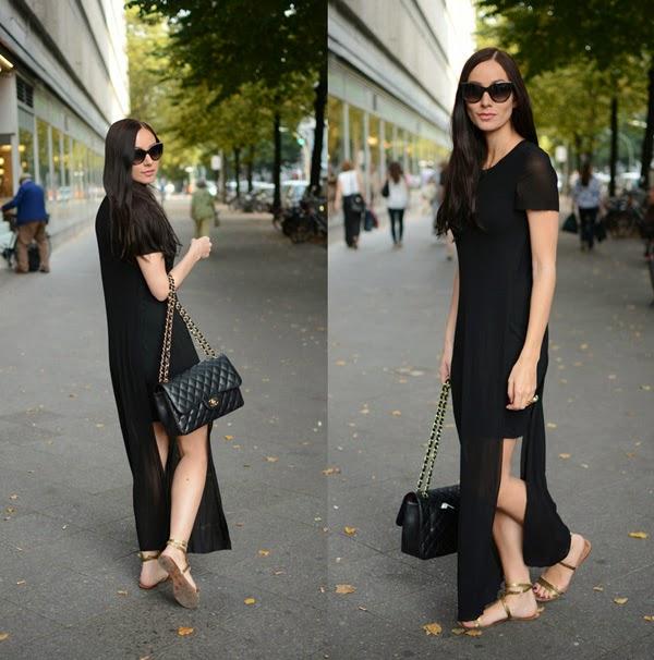 Chanel_Classic_Scandinavian_Fashion_Dress_Fashion_Blog_Modeblog