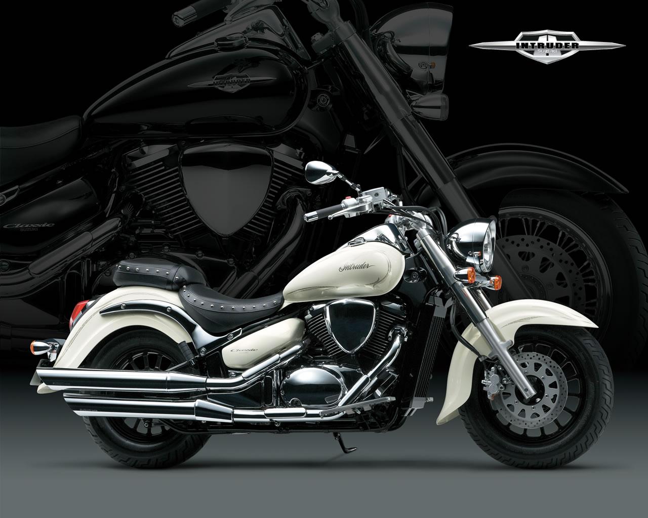 http://3.bp.blogspot.com/-TPNqA0-Eaig/TrWPgmbEqZI/AAAAAAAABBs/pigJMeVeDcc/s1600/Suzuki+Intruder+400+2011+04.jpg