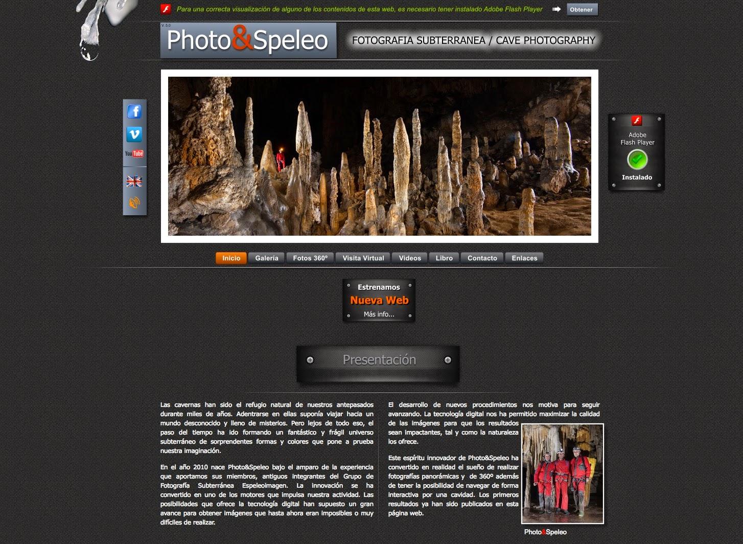 http://photoandspeleo.com/index.htm