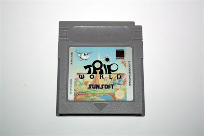 trip world game boy