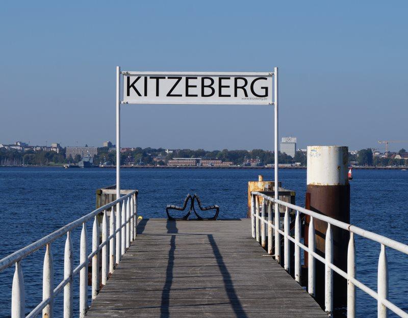 25 Gründe für die Ostsee: