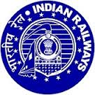 10th, 12th, Diploma, Graduation, RAILWAY, Railway Recruitment Board, RRB, indian railway logo
