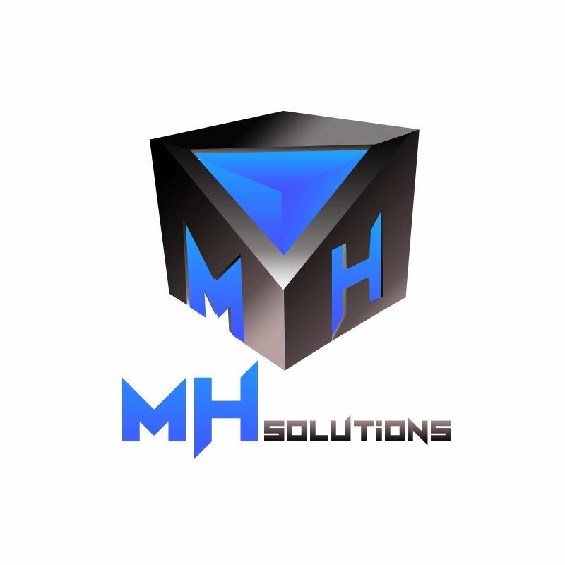 free logo ideas