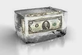 como hacer dinero facil