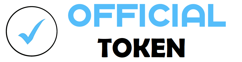 Official Token