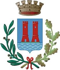 Città di Desenzano d/G