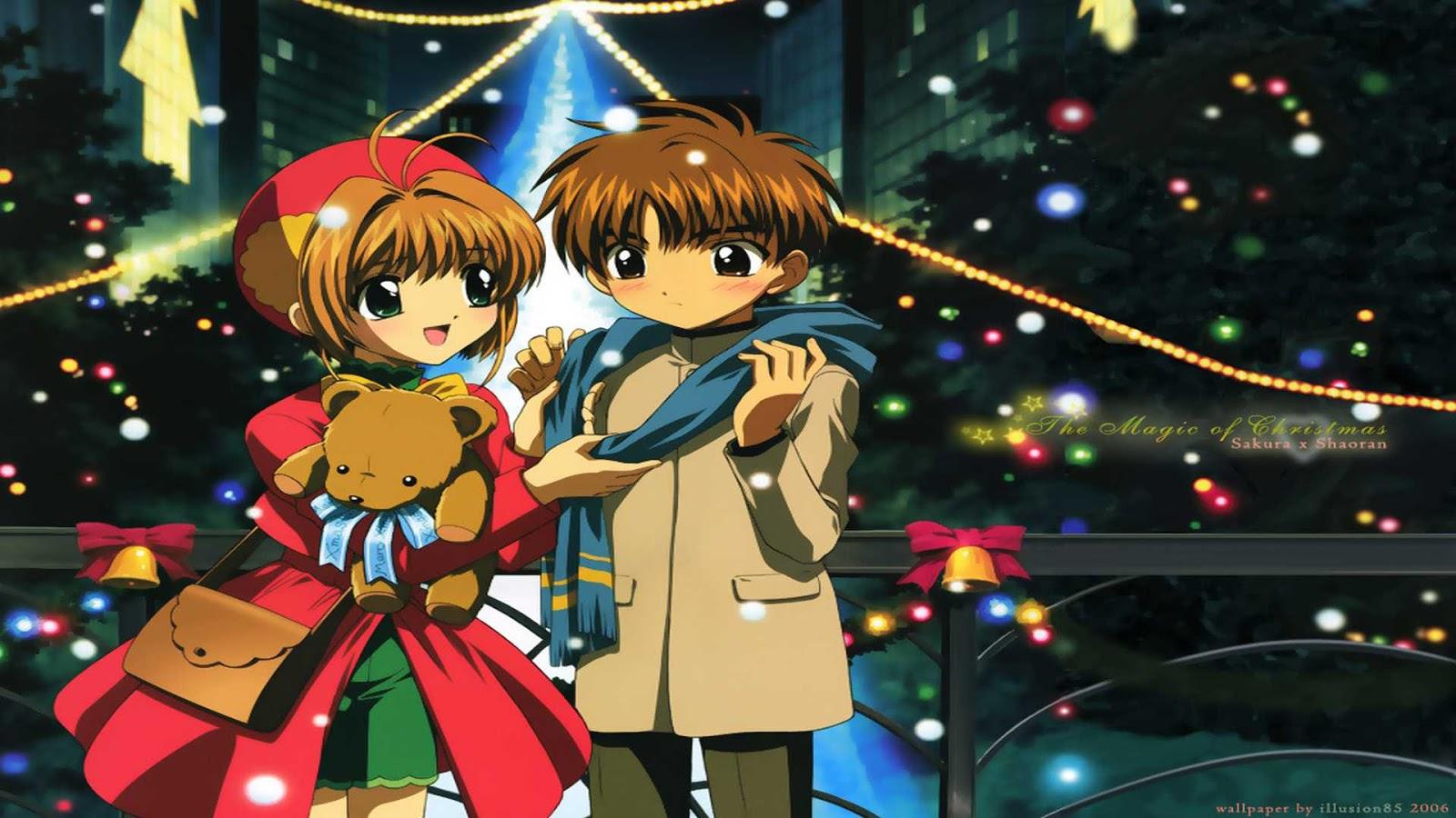 http://3.bp.blogspot.com/-TPTIdU1hCZc/UNzNkScsNyI/AAAAAAAA0QI/WL0f0ZRsShk/s1600/Wallpapers+Navidad+Anime+-+Merry+Christmas+(8)+-+1920x1080.jpg