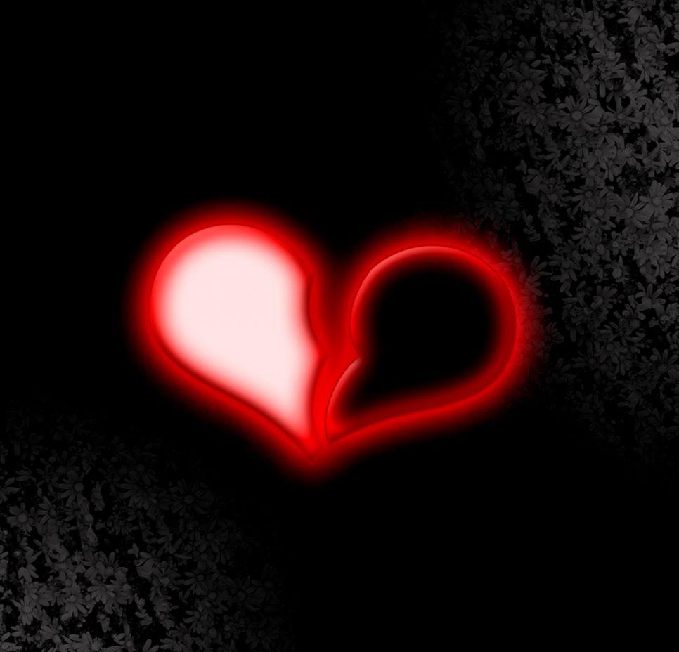 broken heart wallpaper desktop | best hd wallpapers