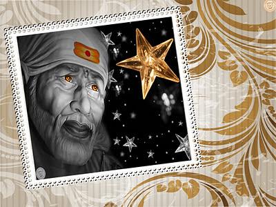 A Couple of Sai Baba Experiences - Part 138