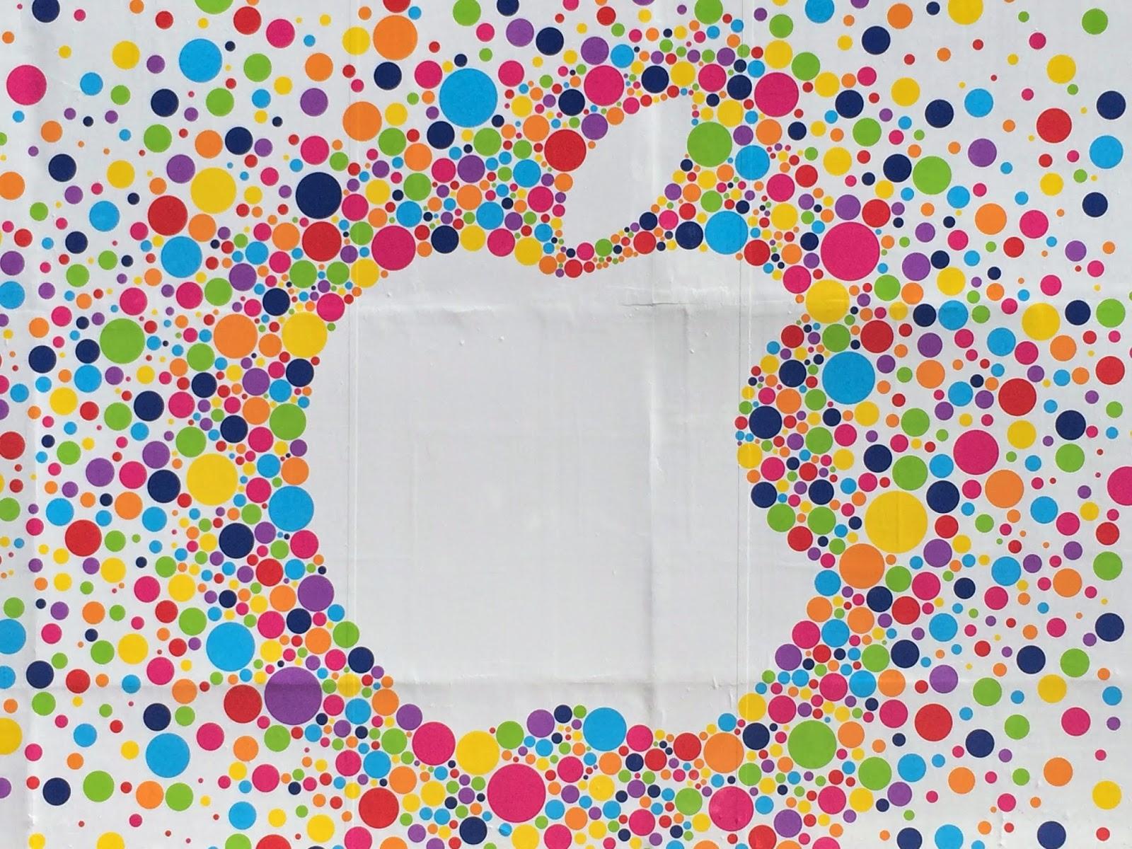 correo de apple españa