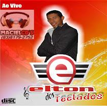 Elton Dos Teclados