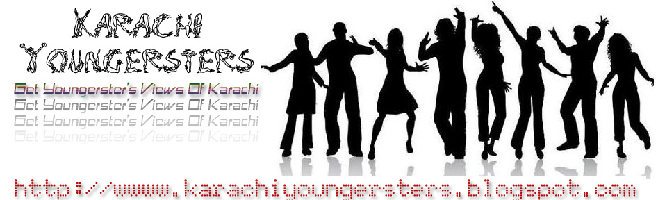 karachiyoungsters
