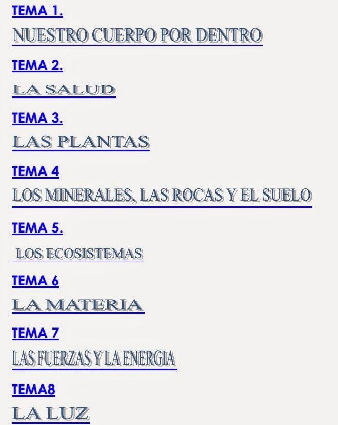 download Los trucos y