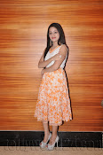 Reshma Photos at Kunstocom Launch-thumbnail-18