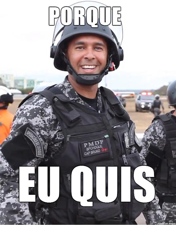 Brincadeira da Hora Capit%C3%A3o+Bruno+Porque+eu+quis