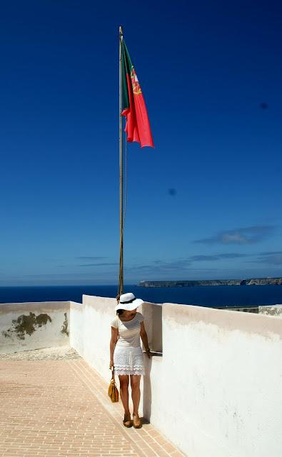 cabo-san-vicente-portugal